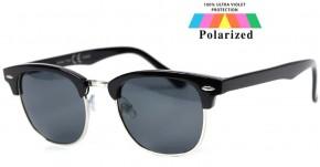Paket mit 12 Sonnenbrillen Art.-Nr. BM-6033A