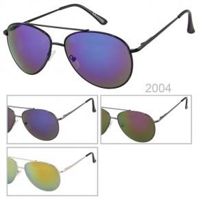 Paket mit 12 Sonnenbrillen Art.-Nr. BM2004
