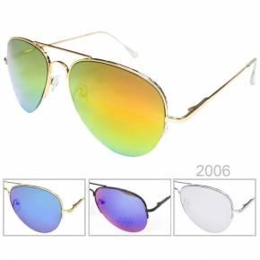 Paket mit 12 Sonnenbrillen Art.-Nr. BM2006