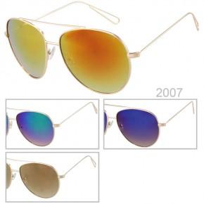 Paket mit 12 Sonnenbrillen Art.-Nr. BM2007