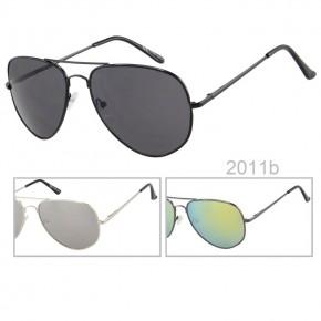 Paket mit 12 Sonnenbrillen Art.-Nr. BM2011b