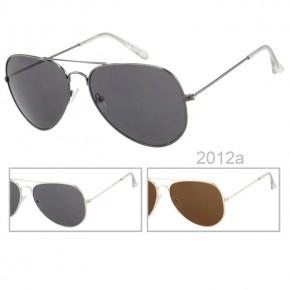 Paket mit 12 Sonnenbrillen Art.-Nr. BM2012a