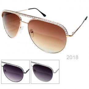 Paket mit 12 Sonnenbrillen Art.-Nr. BM2018