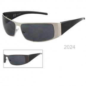 Paket mit 12 Sonnenbrillen Art.-Nr. BM2024