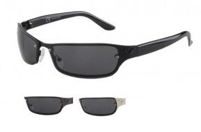 Paket mit 12 Sonnenbrillen Art.-Nr. BM2028