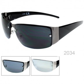 Paket mit 12 Sonnenbrillen Art.-Nr. BM2034