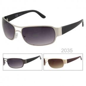 Paket mit 12 Sonnenbrillen Art.-Nr. BM2035