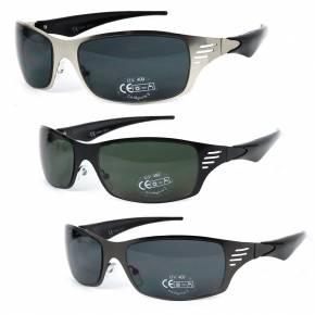 Paket mit 12 Sonnenbrillen Art.-Nr. BM2038