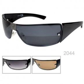 Paket mit 12 Sonnenbrillen Art.-Nr. BM2044