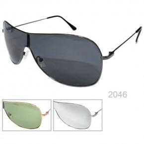 Paket mit 12 Sonnenbrillen Art.-Nr. BM2046