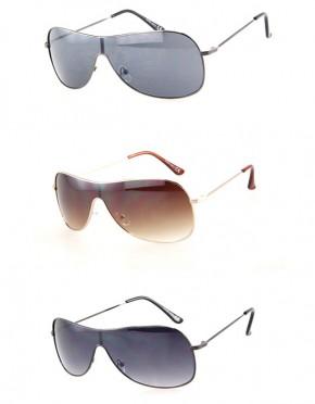 Paket mit 12 Sonnenbrillen Art.-Nr. BM2046A