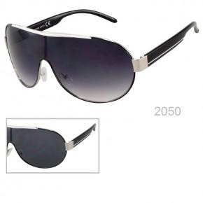 Paket mit 12 Sonnenbrillen Art.-Nr. BM2050