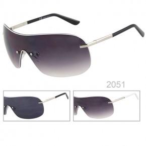 Paket mit 12 Sonnenbrillen Art.-Nr. BM2051