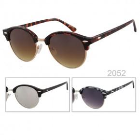 Paket mit 12 Sonnenbrillen Art.-Nr. BM2052