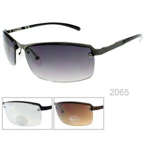 Paket mit 12 Sonnenbrillen Art.-Nr. BM2065