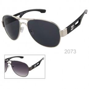 Paket mit 12 Sonnenbrillen Art.-Nr. BM2073