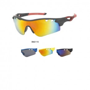Paket mit 12 Sonnenbrillen Art.-Nr. BM2119