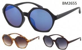 Paket mit 12 Sonnenbrillen Art.-Nr. BM2655