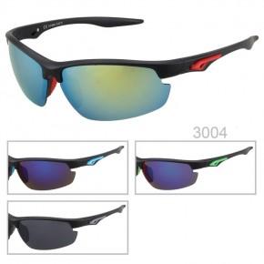 Paket mit 12 Sonnenbrillen Art.-Nr. BM3004