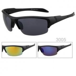 Paket mit 12 Sonnenbrillen Art.-Nr. BM3005