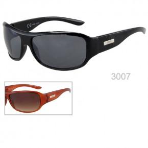 Paket mit 12 Sonnenbrillen Art.-Nr. BM3007