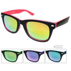 Paket mit 12 Sonnenbrille Art.-Nr. BM4002