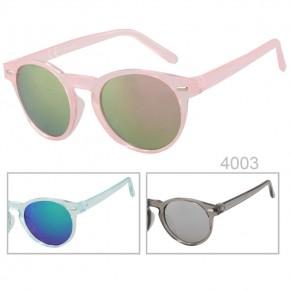 Paket mit 12 Sonnenbrille Art.-Nr. BM4003