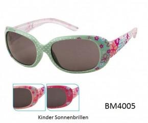 Paket mit 12 Kinderbrillen Art.-Nr. BM4005