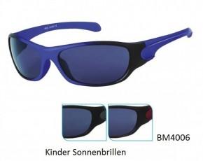 Paket mit 12 Kinderbrillen Art.-Nr. BM4006