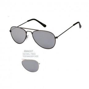 Paket mit 12 Sonnenbrille Art.-Nr. BM4007
