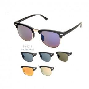 Paket mit 12 Sonnenbrille Art.-Nr. BM4011