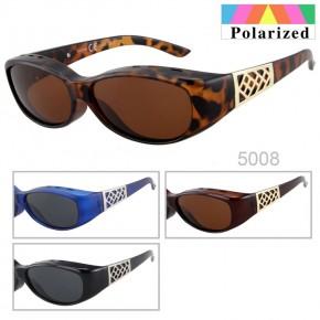 - Paket mit 12 Polarisierte Ueberzieh-Sonnenbrillen Art.-Nr. BM5008