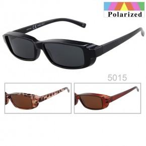 - Paket mit 12 Polarisierte Ueberzieh-Sonnenbrillen Art.-Nr. BM5015