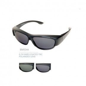 - Paket mit 12 Polarisierte Ueberzieh-Sonnenbrillen Art.-Nr. BM5044
