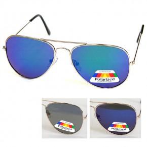 - Paket mit 12 Polarisierte Sonnenbrillen Art.-Nr. BM6001B