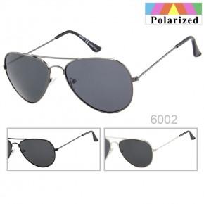- Paket mit 12 Polarisierte Sonnenbrillen Art.-Nr. BM6002