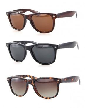 - Paket mit 12 Polarisierte Sonnenbrillen Art.-Nr. BM6007C