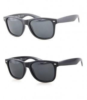 - Paket mit 12 Polarisierte Sonnenbrillen Art.-Nr. BM6007E