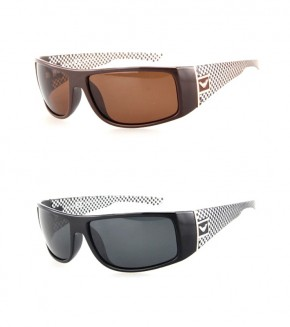 - Paket mit 12 Polarisierte Sonnenbrillen Art.-Nr. BM6009