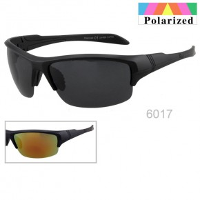 - Paket mit 12 Polarisierte Sonnenbrillen Art.-Nr. BM6017
