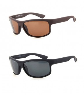 - Paket mit 12 Polarisierte Sonnenbrillen Art.-Nr. BM6019A