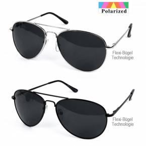 - Paket mit 12 Polarisierte Sonnenbrillen Art.-Nr. BM6028
