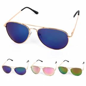 - Paket mit 12 Polarisierte Ueberzieh-Sonnenbrillen Art.-Nr. BM6029