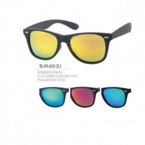 - Paket mit 12 Polarisierte Sonnenbrillen Art.-Nr. BM6031