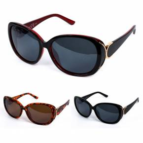 - Paket mit 12 Polarisierte Ueberzieh-Sonnenbrillen Art.-Nr. BM6035