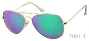 Hochwertige-Sonnenbrille Art.-Nr. BM7001-4
