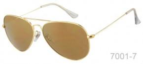 Hochwertige-Sonnenbrille Art.-Nr. BM7001-7
