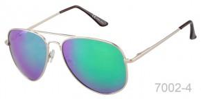 Hochwertige-Sonnenbrille Art.-Nr. BM7002-4