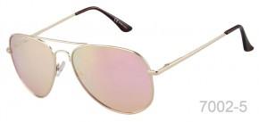 Hochwertige-Sonnenbrille Art.-Nr. BM7002-5