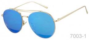 Hochwertige-Sonnenbrille Art.-Nr. BM7003-1